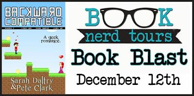 www.booknerdtours.com/