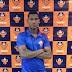 Fulganco Cardozo and Sahil Tavora Confirmed For Fc Goa