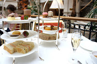 http://www.gluten-frei.net/2012/04/glutenfreier-afternoon-tea-in-london.html