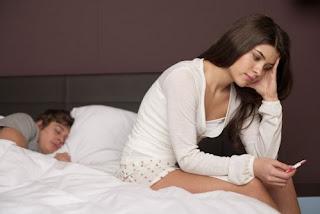 Bệnh hiếm muộn là gì? Cách chữa bệnh hiếm muộn ở nữ giới