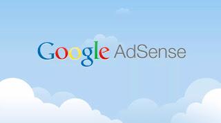 Langkah Sukses Mendapatkan Uang dari Google Adsense