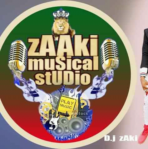 Yawo Egi Nupe by Dj Zaki Lapai , Nupe Music , Nupe Dance , Nupe Video