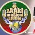 MUSIC: Dj Zaki Lapai - Yawo Egi Nupe
