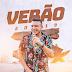 Baixar – Júnior Vianna – Promocional de Verão – 2019