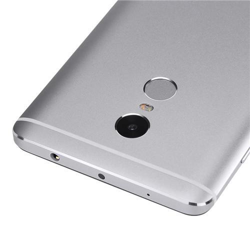 Xiaomi tak pernah mati kutu dalam menyajikan perangkat murah kepada para penggemarnya Xiaomi Redmi Note 4X, RAM 4GB Turun Harga Sampai 2 Juta,an