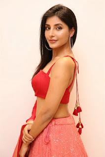 actress harshita gaur Pictures q9 fashion studio launch 99e0dd9.jpg