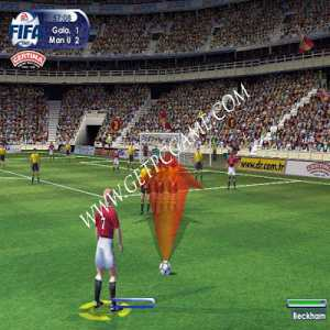Fifa 2001 Free Download Full Version