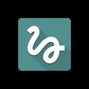 GMD%2BGestureControl GMD GestureControl ★ root v9.0.0-release APK [Latest] Apps