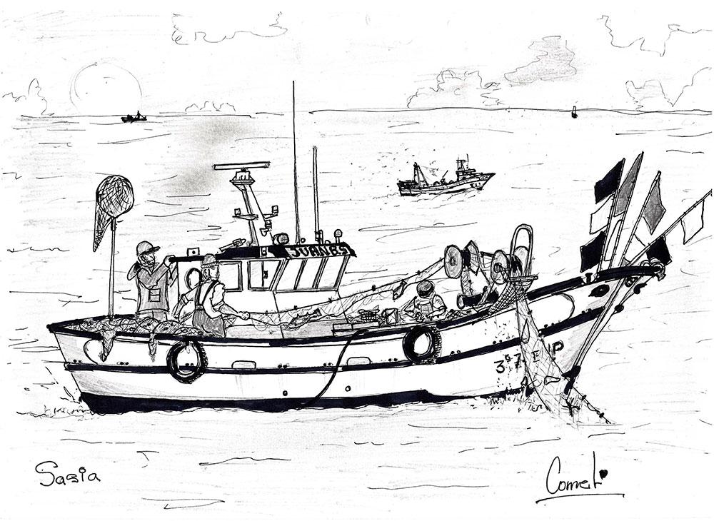 Rafa Corneli Dibujos Al Alcance De Tu Imaginación Dibujos De