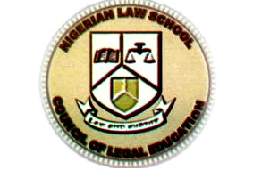 Nigeria Law School April 2017 Bar Finals resit examination results