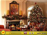 Treasure Hunt Christmas