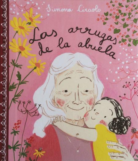 arrugas-de-la-abuela