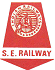 South Eastern Railway Recruitment 2018 ser.indianrailways.gov.in