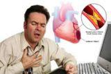 Diet untuk Kesehata Jantung