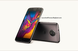 Plus are launched inward an resultant inward Brazil Moto G6 Play, G6, as well as G6 Plus amount specifications