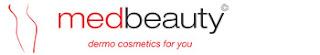 http://www.medbeauty.com.pl