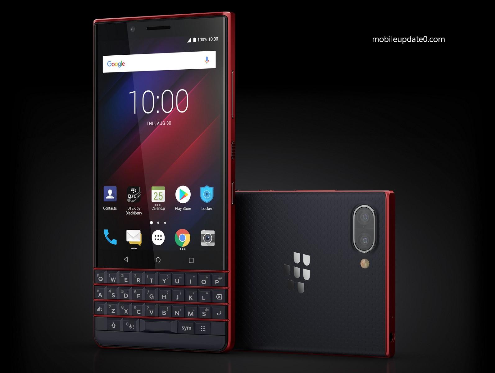 https://www.mobileupdate0.com/2018/11/blackberry-key2-le.html