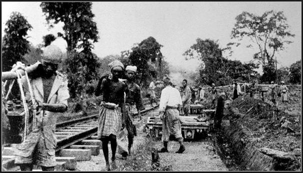 Sistem Pemerintahan, Birokrasi dan Hukum Pada Masa Penjajahan Kolonial VOC dan Belanda di Indonesia