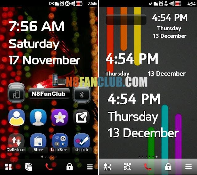 Windows phone 8 emulator wpemu 3. 0. 1 nokia n8 808 pureview.