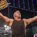 Shane McMahon é o vencedor da WWE World Cup