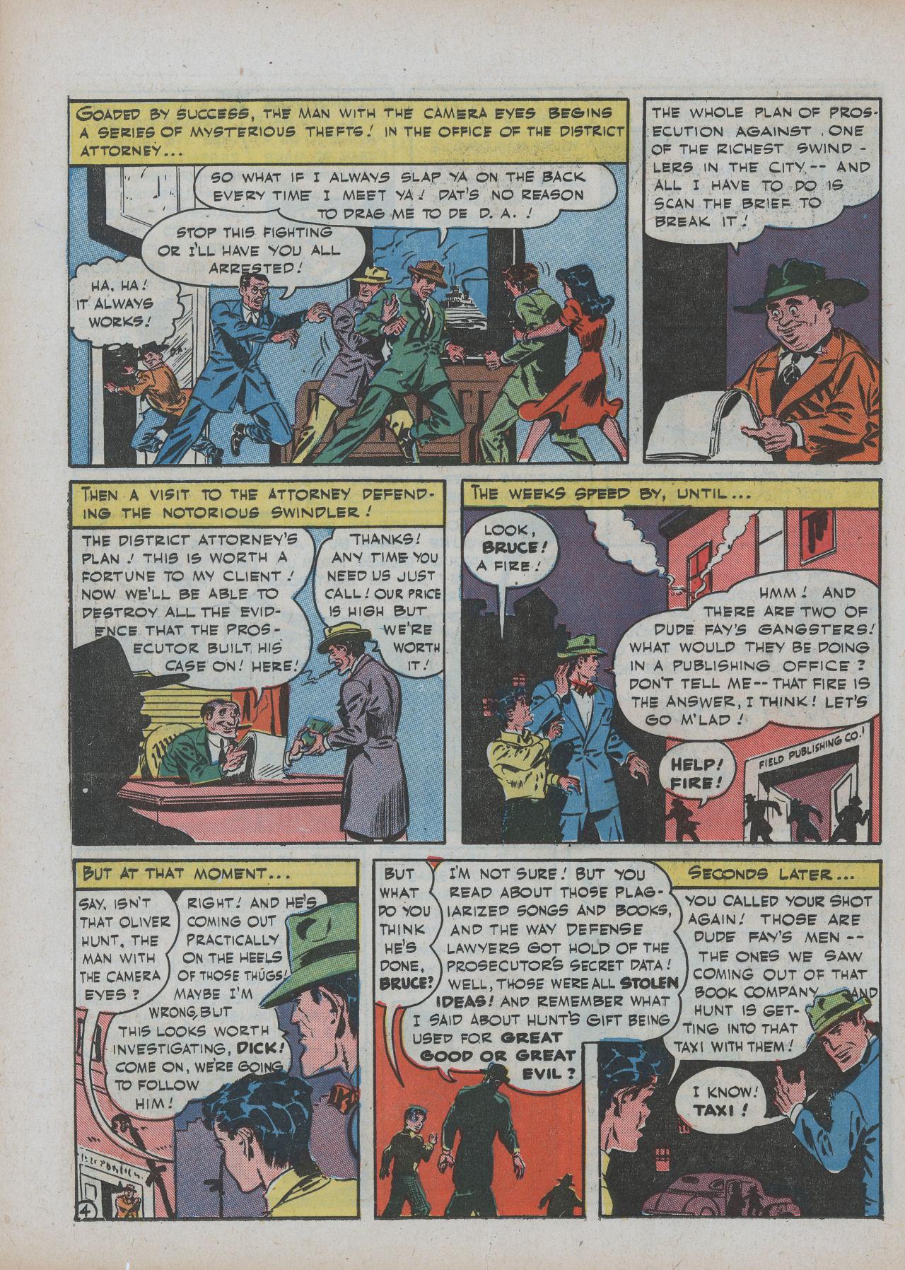 Read online World's Finest Comics comic -  Issue #10 - 82