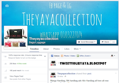 https://www.facebook.com/theyayacollection/