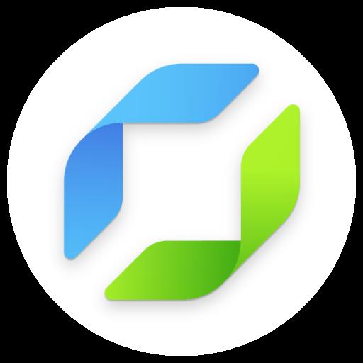 Uprice Light - fast offline currency converter 1.4.1 APK