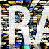 Δες 367 viral videos του 2016 σε 10 μόνο λεπτά