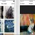 تطبيق جديد منافس لتطبيق Prisma الشهير لتحويل صورك إلى لوحات فنية ،استعمله الأن !