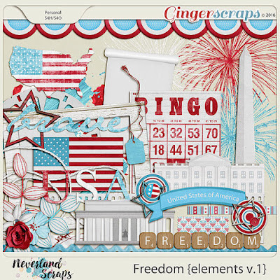 http://store.gingerscraps.net/Freedom-elements-v.1.html