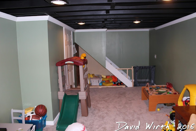 basement play area, remodel, house, garage, plans, design, dimensions, cost, how to