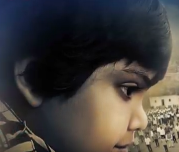 Waqt Lyrics Bachche Kachche Sachche Full Song Hd Video