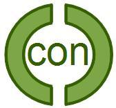 CconC Clases y consultas de contabilidad con Chari Amodeo en Sevilla