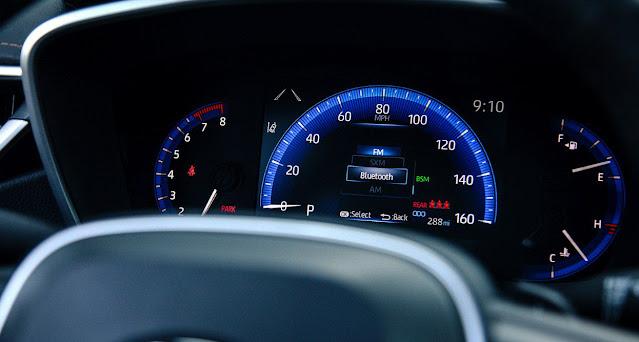 2021-toyota-apex-gauges