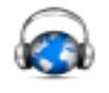 Scaricare brani MP3