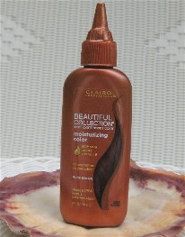 What Can I Use Now That Clairol Loving Care Is Discontinued Useclairol Beautiful Collection