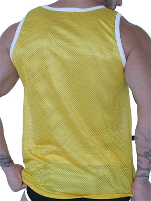 GBGB-Jackson-Muscle-Tank-Top-Violet-White-Gold-Back-Gayrado-Online-Shop