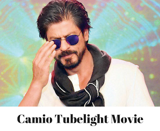 Shahrukh-khan-Performance-Tubelight-film