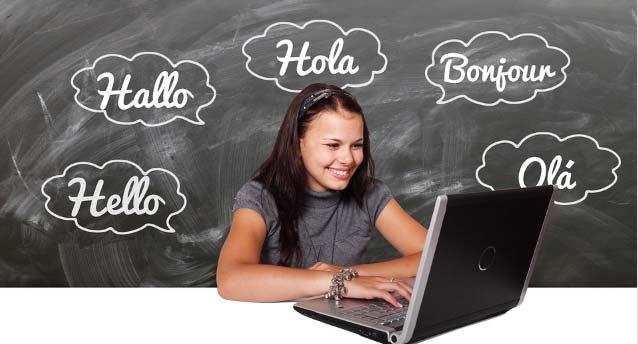 colegios trilingues madrid