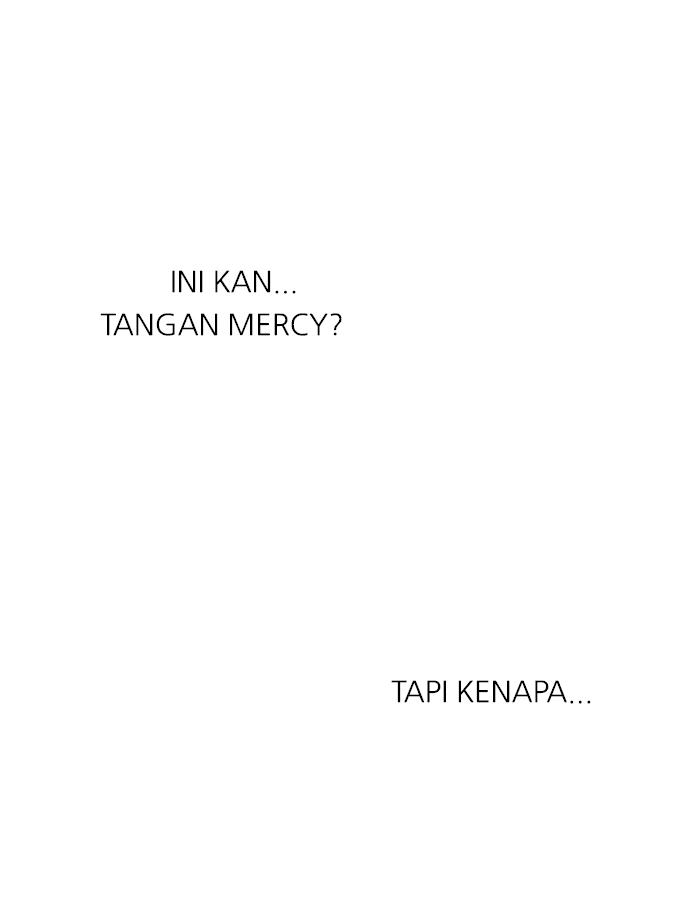 Dilarang COPAS - situs resmi www.mangacanblog.com - Komik nano list 059 - chapter 59 60 Indonesia nano list 059 - chapter 59 Terbaru 59|Baca Manga Komik Indonesia|Mangacan