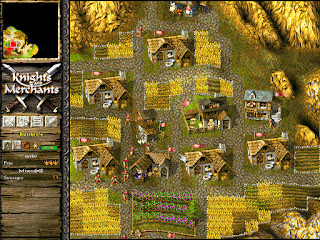 Free Download Knights And Merchants The Peasants Rebellion For PC Full Version ZGASPC