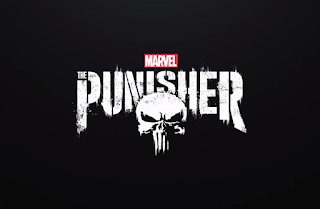 "Confirmada la segunda temporada de ""Punisher"" en Netflix"