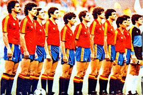 Hilo de la selección de España (selección española) Espa%25C3%25B1a%2B1982%2B06%2B20b