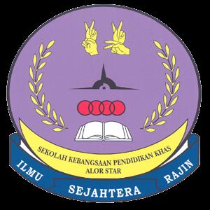 skpk seremban logo 1703138 academiasalamancainfo