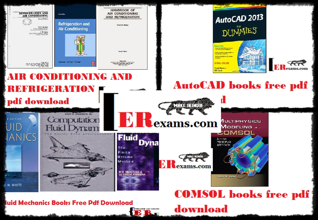 All mechanical and civil engineering books by categories free pdf all mechanical and civil engineering books by categories free pdf download fandeluxe Image collections