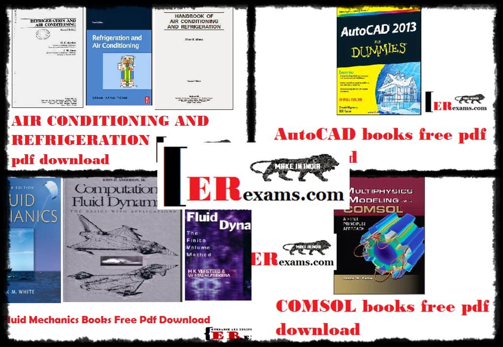 Civil Engineering Books Pdf Sites