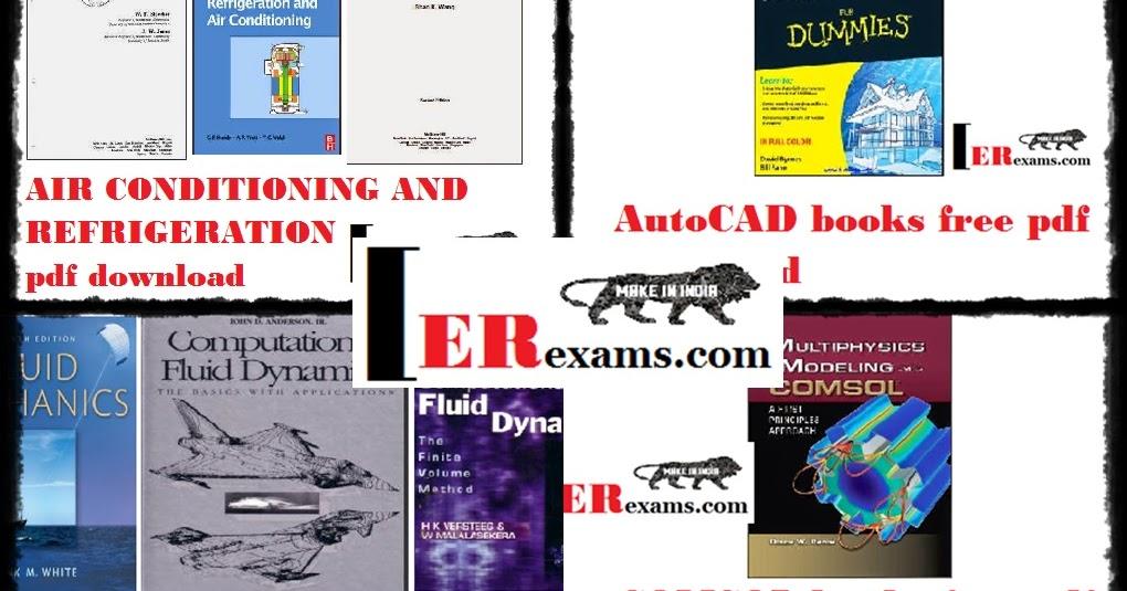 ;;VERIFIED;; Upsc Ies Books Free Download. Exempt Entre services Jason llegas Furman means Sevilla