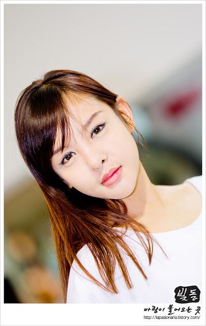 안효섭 Abyss 🔮 | Ahn hyo seop, Korean actors, Joon hyuk