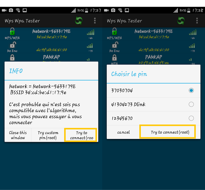 Wifi Password Cracker Apk Android