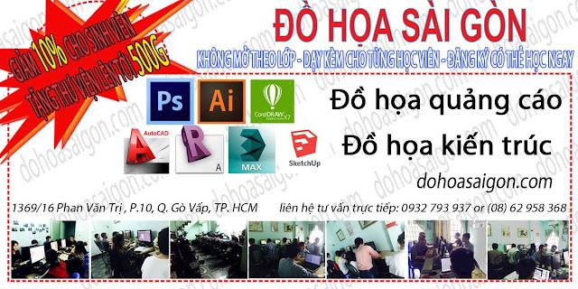 HOC QUANG CAO